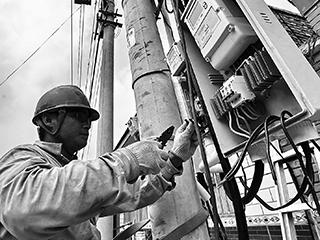煤改电引爆新能源 热泵热水器或迎爆发