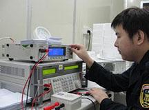 质检局发布2017产品质量国监抽查计划公告
