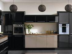 市场爆发:嵌入式厨电品牌一年猛增40%