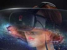 卖厂裁员全线降价 VR不再火爆未来怎么走?