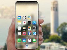 iPhone 8面临技术挑战 或推迟到11月上市