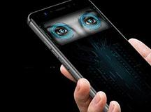 国美杀入智能手机红海,格力给它的勇气?