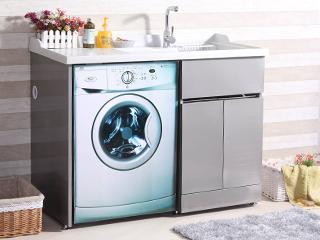 315消费者权益日 选品质过硬滚筒洗衣机
