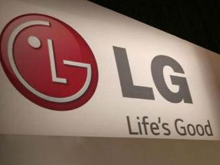 家电与电视业务支撑 LG三季度营业利润猛增8成
