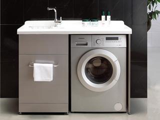 高品质低价格 市售平价滚筒洗衣机推荐