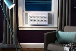 谷歌居然要做一款没有制冷剂的空调?