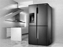 五一冰箱市场将持续升级 结构调整将持续