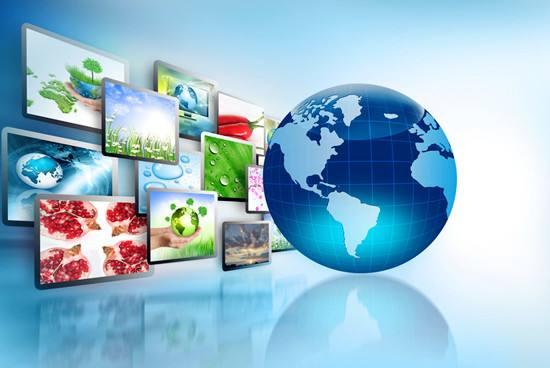 未来两年互联网电视行业将迎来一轮洗牌