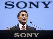 平井一夫:索尼不会离开智能机市场