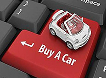 家电零售巨头能像卖家电一样卖汽车吗?