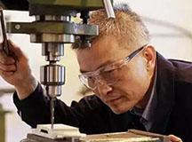 政府工作报告提的工匠 国务院这样支持