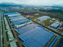 中国领军全球太阳能产业美欧制造商仓促撤退
