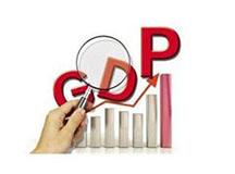"""中国Q1经济迎""""开门红""""GDP同比增6.9%"""