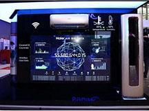 卡萨帝一体空调或将补欧美亚高端市场空白