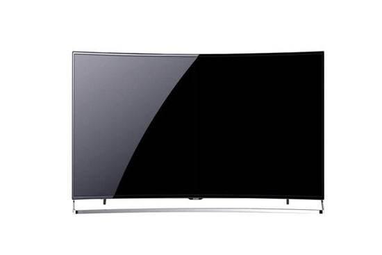 彩电市场白皮书发布 夏普领跑电视行业
