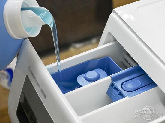 暴晒一下更靠谱?聊聊洗衣机的衣物除菌方式