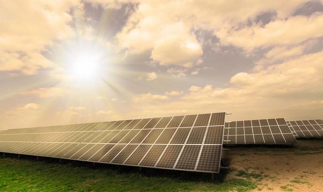 俄科学家研制出新型窗体太阳能电池用高分子材料