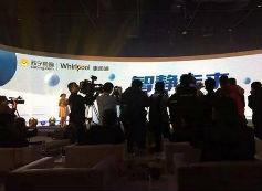 它是美硕果仅存的家电企业 为何在中国…