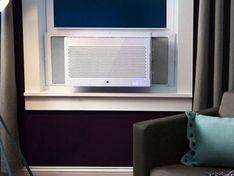 谷歌涉足家电领域 欲重新定义空调机
