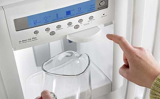 小心!饮水机长期未清洗将成为健康杀手!