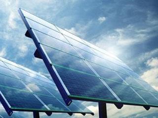 全球十大太阳能生产国:德中日前三