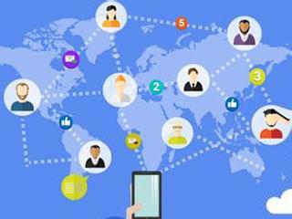 渠道分销,如何快速获取合作与推广?