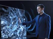 索尼OLED电视A1为什么值得买?
