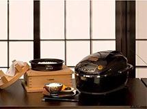 食品接触材料新国标出台 厨房小电更安全