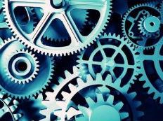 市场供需变化 4月制造业PMI同比小幅回落
