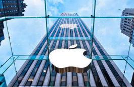 业绩滑铁卢 苹果中国市场遭遇另类危机