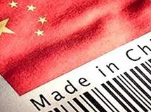 全球代工近况表明:彩电制造愈加倚重中国