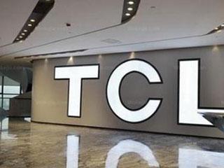 TCL推内部重组 华星光电收购华显光电股权