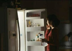 用冰箱存储这几种食物竟会加速腐败变质!