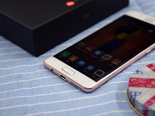 iPhone都便宜了 为何国产手机越来越贵