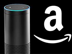 亚马逊智能音箱有望独占美国市场70.6%份额