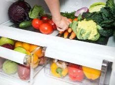 冰箱是个箱,只要是吃的就都往里装?