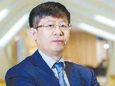 海信刘洪新:中国彩电可冲刺全球市场