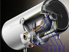 使用完电热水器是拔掉电源好还是不拔好?