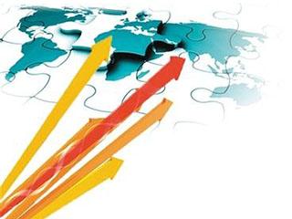 以一带一路为支点习近平三招破世界经济难题
