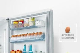 醉翁之意不在酒!京东智能冰箱意义深远
