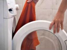 看完洗衣机的真相,都不敢扔衣服进去了…