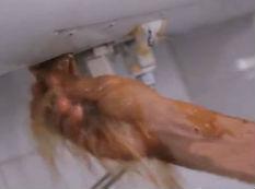 """电热水器不清洗=用""""污水""""在洗澡?"""
