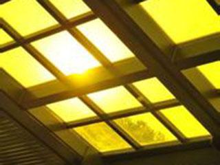 厦门将建太阳能量子空调办公区