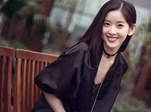 成为刘强东女人后,章泽天变化为何这么大