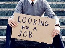 【乱炖】这样玩,会有一半经销商失业