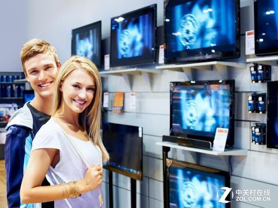 观众愿为内容买单 全球付费电视节目将达顶峰
