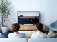 索尼回音壁HT-MT300/500以创新设计唤醒生活美学