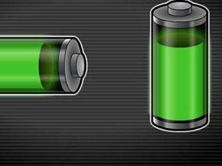 以色列推出5分钟快充手机电池 明年上市