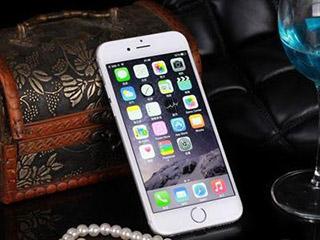 瞄准印度市场 苹果开始在印度组装iPhone