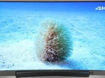 解析海尔四代电视全能优势背后的秘密